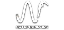naturalmotion